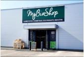 MyBioShop Contrexeville